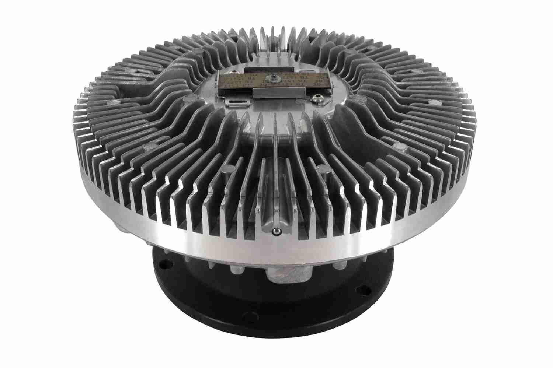 V31-04-0003 VEMO Kupplung, Kühlerlüfter für MERCEDES-BENZ online bestellen