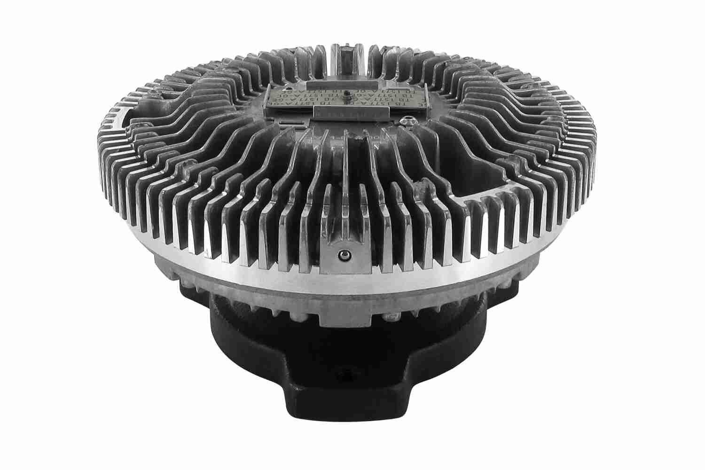 V31-04-0004 VEMO Kupplung, Kühlerlüfter für MERCEDES-BENZ online bestellen