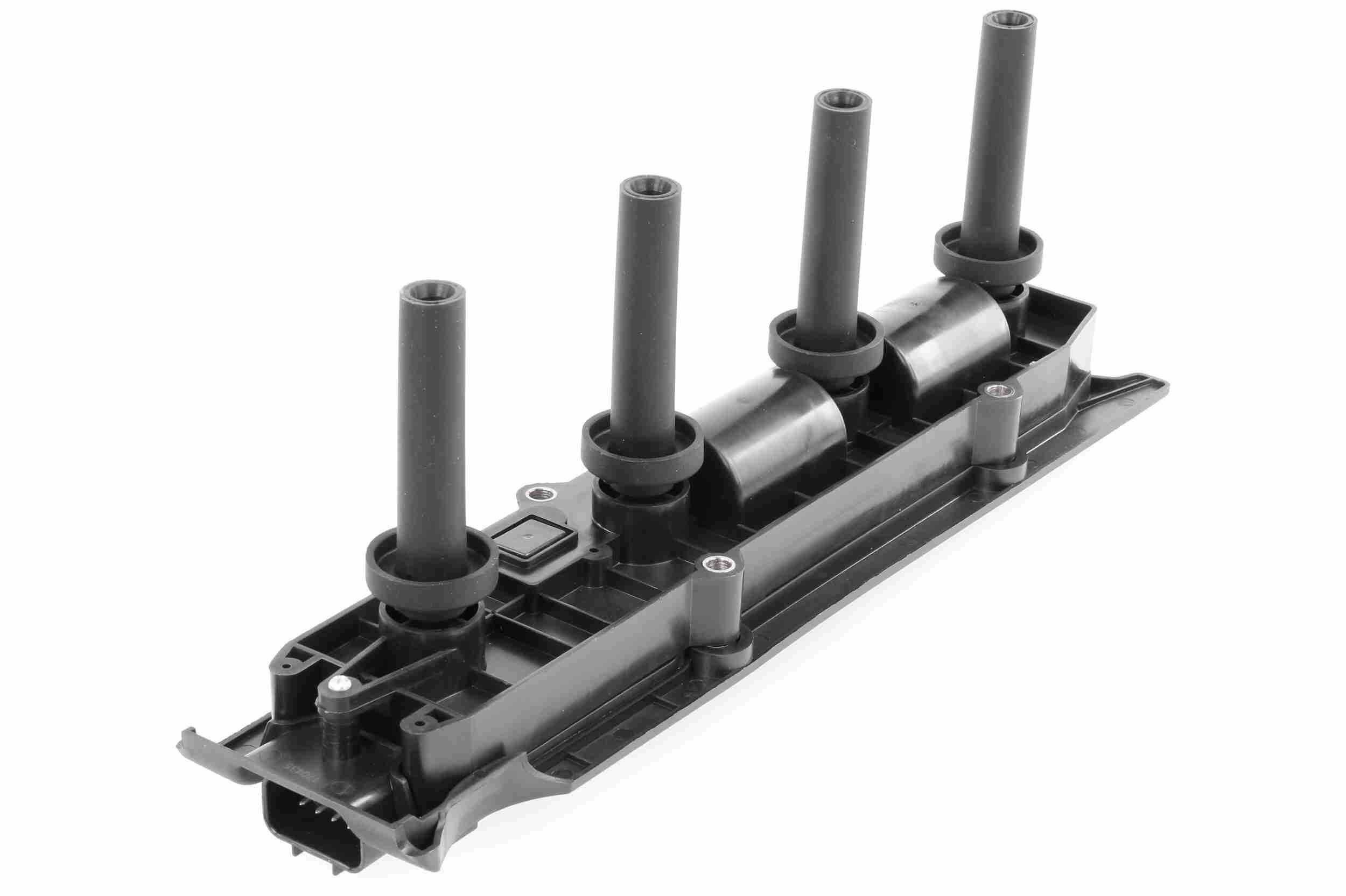 Zündspule VEMO V40-70-0068