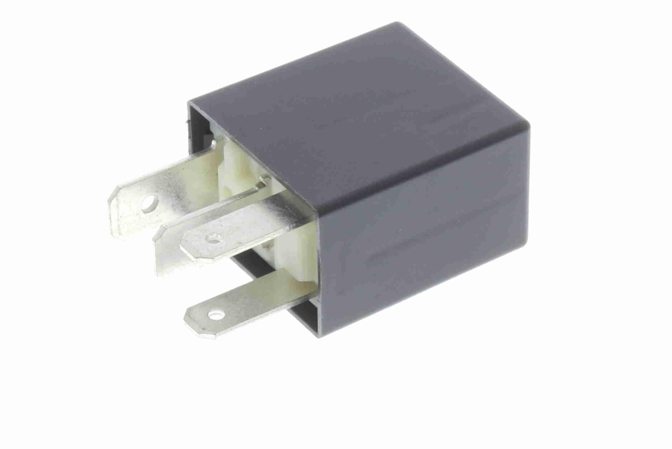 OE Original Blinkerrelais V40-71-0006 VEMO