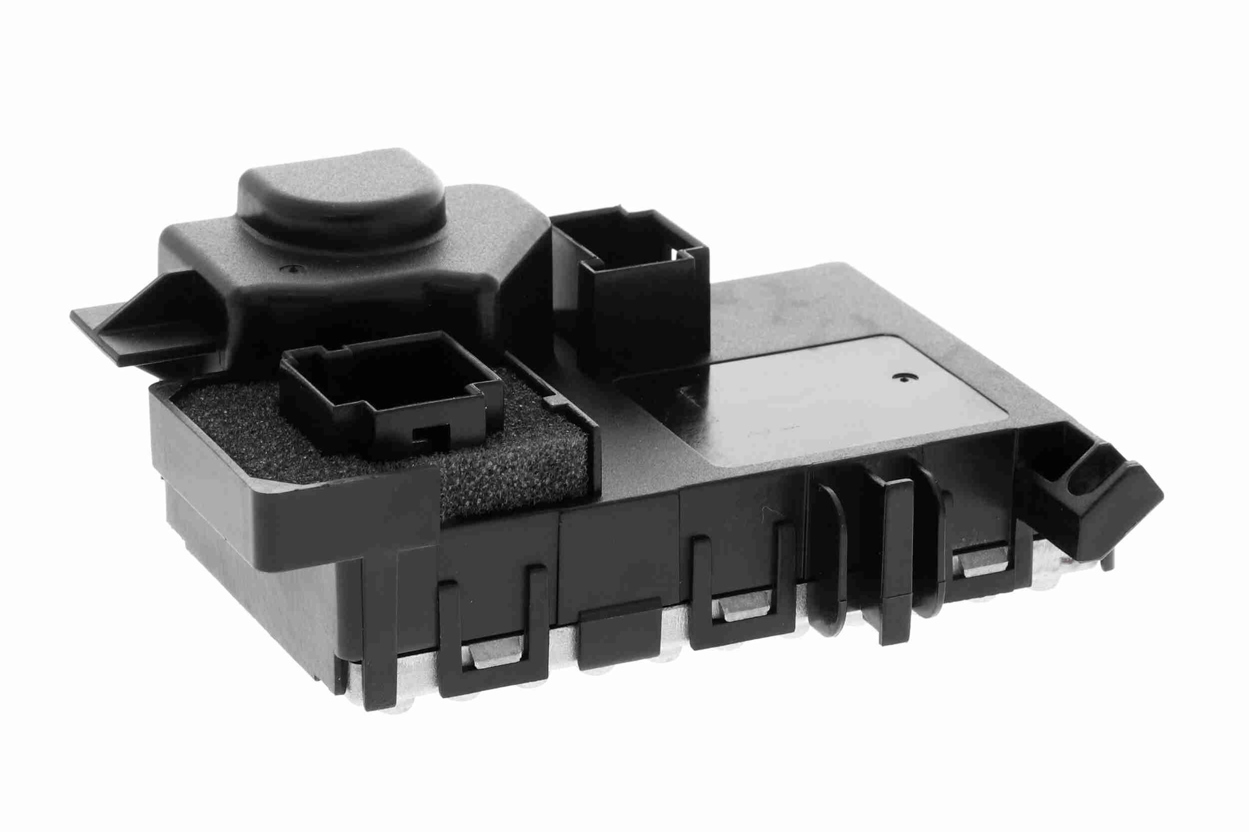Regulator, passenger compartment fan VEMO V30-79-0019 Reviews
