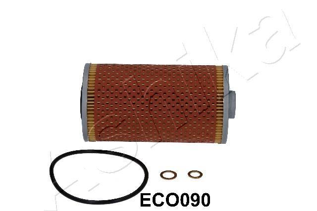 Ölfilter ASHIKA 10-ECO090