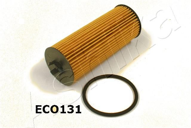 Original JEEP Ölfilter 10-ECO131