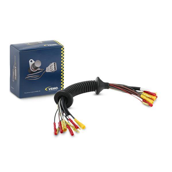 Reparatieset, kabelset VEMO V24-83-0001 Beoordelingen