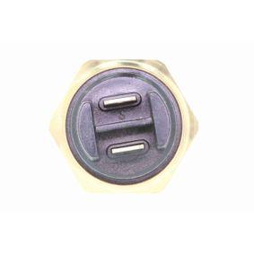 Vemo V24-99-1253 Temperature Switch radiator fan