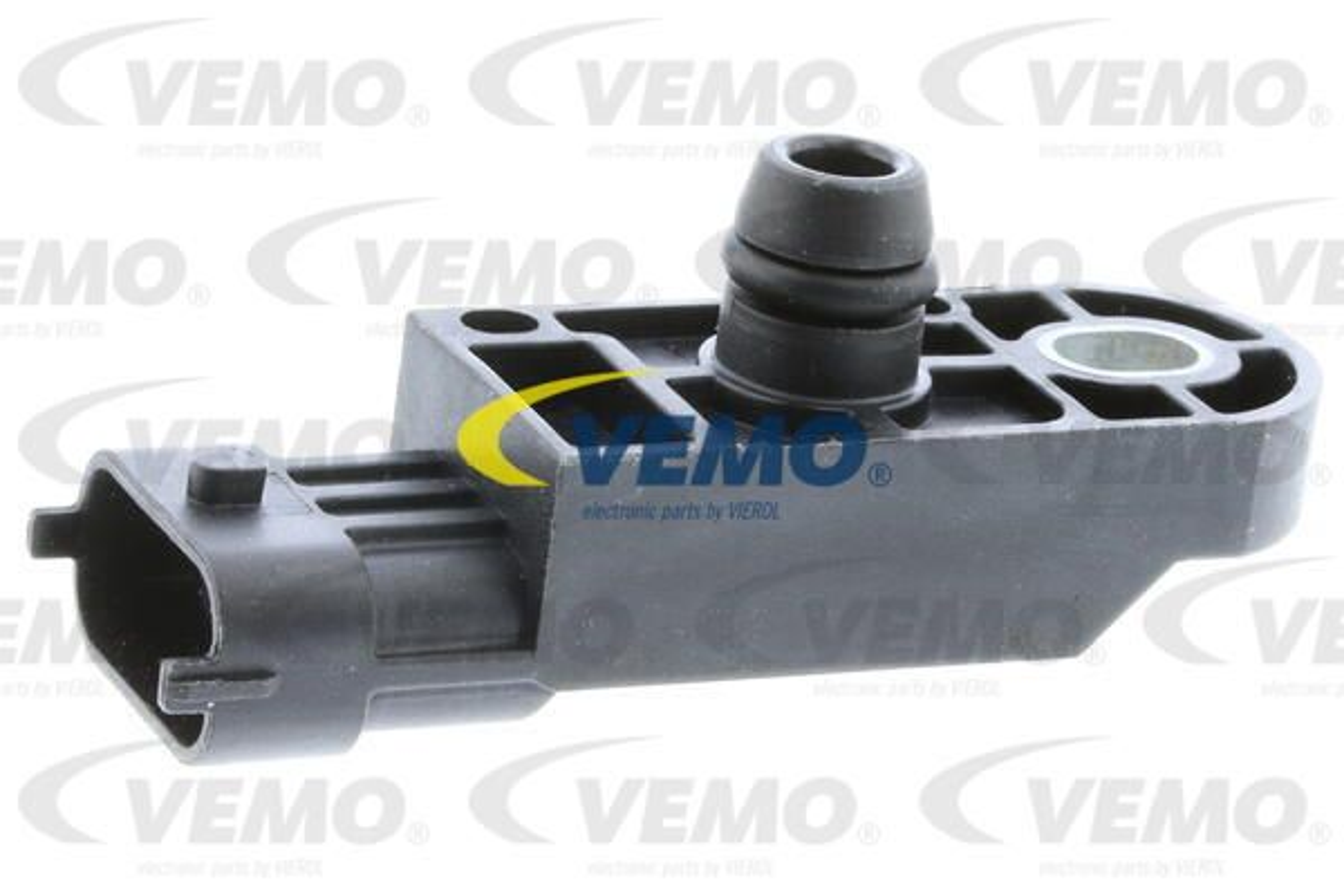 VEMO Sensor, Ladedruck V46-72-0097