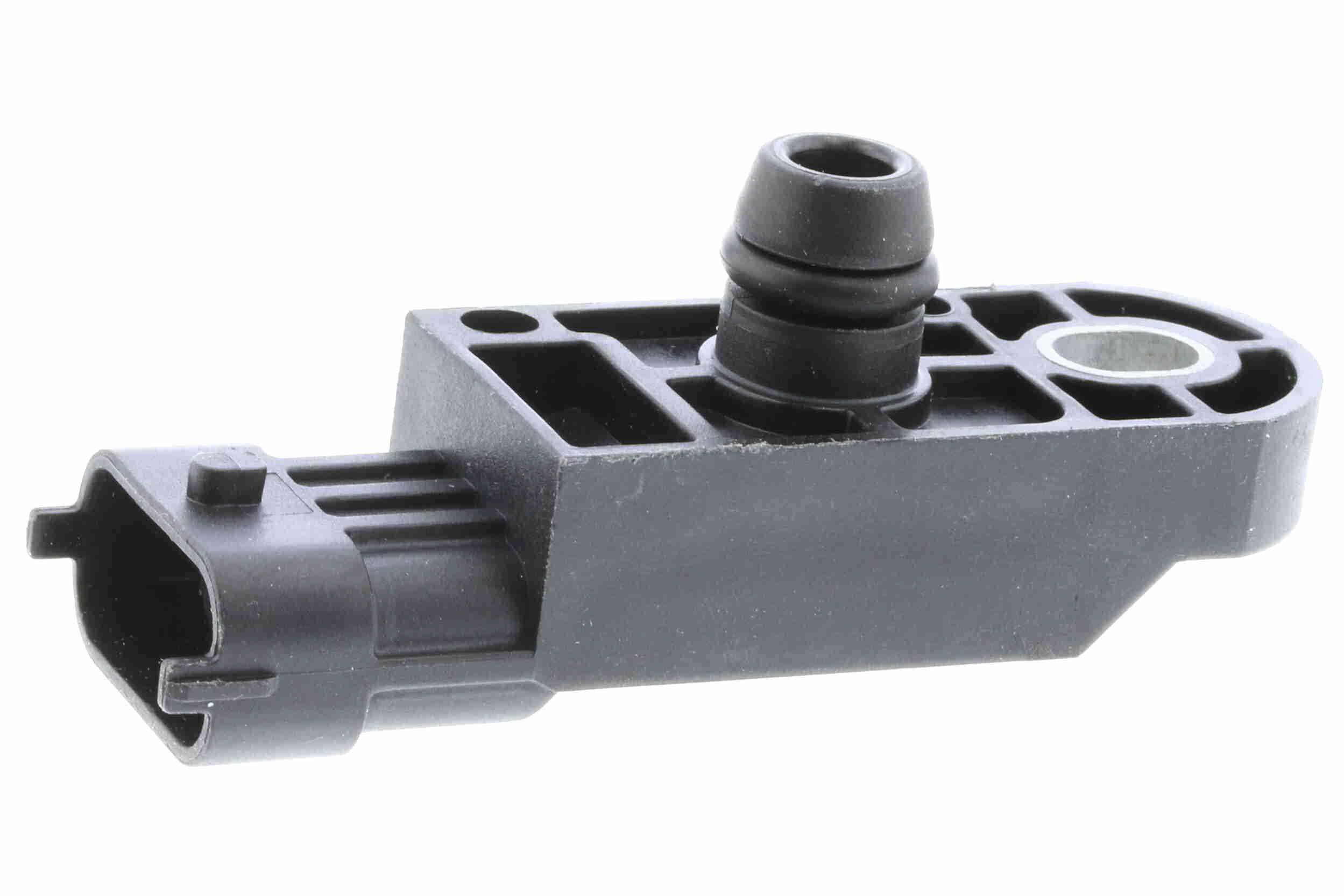 Køb V46-72-0097 VEMO Original VEMO Quality Sensor, ladetryk V46-72-0097 billige