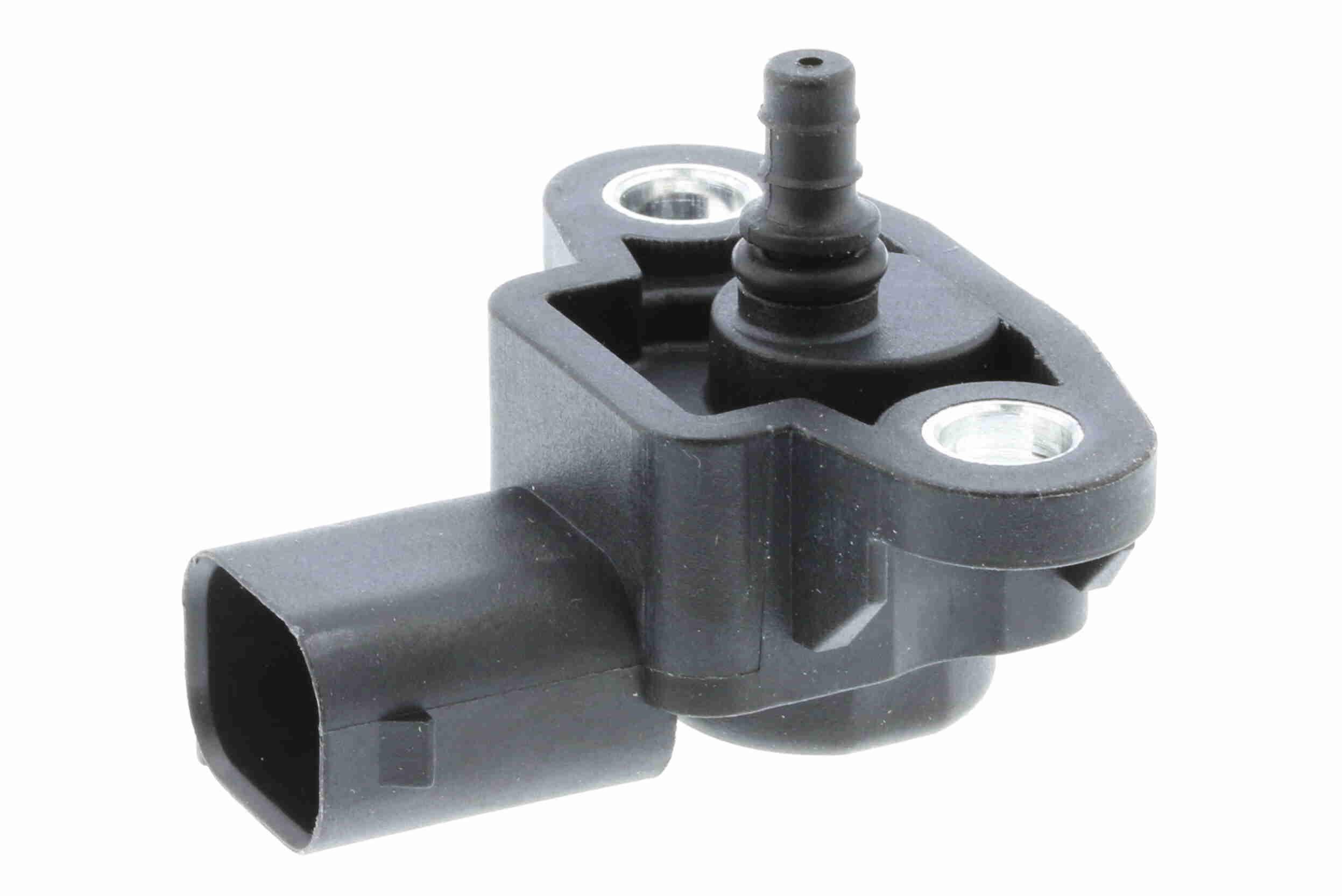 MERCEDES-BENZ B-Klasse 2015 Ladedrucksensor - Original VEMO V30-72-0713