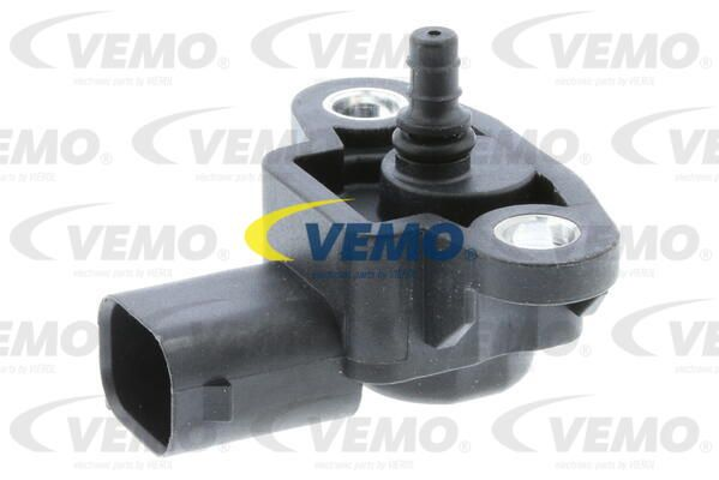 VEMO Sensor, Ladedruck V30-72-0713