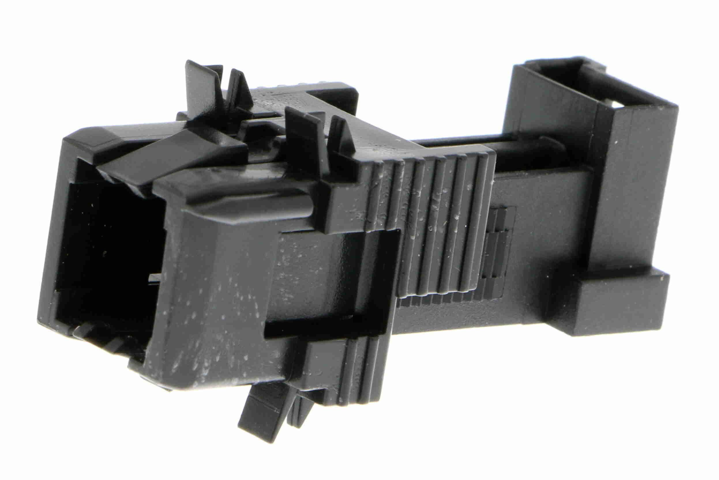 VEMO Bremslichtschalter V20-73-0127