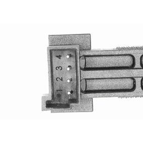 V20730127 Bremsschalter VEMO V20-73-0127 - Große Auswahl - stark reduziert