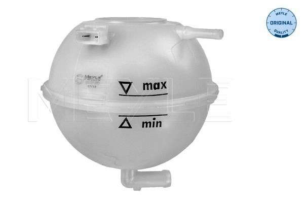 MEYLE: Original Ausgleichsbehälter 100 121 0033 ()