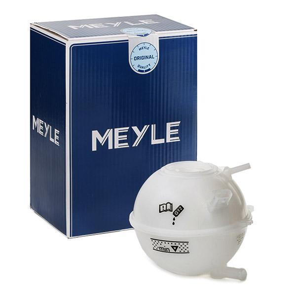 MEYLE: Original Kühlflüssigkeitsbehälter 100 121 1064 ()