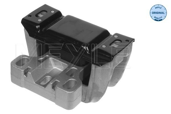 MEM0172 MEYLE vorne links, ORIGINAL Quality Lagerung, Schaltgetriebe 100 199 0069 günstig kaufen