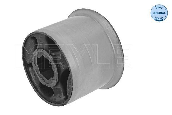 100 610 0043 Querlenker Gummilager MEYLE in Original Qualität