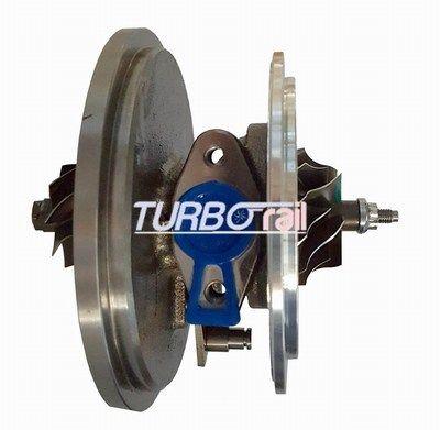 100-00121-500 TURBORAIL Rumpfgruppe Turbolader - online kaufen
