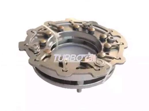 TURBORAIL   Montagesatz, Lader 100-00287-600