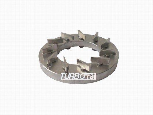 10000287600 Montagesatz, Lader TURBORAIL 100-00287-600 - Große Auswahl - stark reduziert
