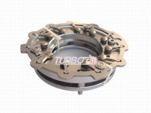 100-00287-600 Montagesatz, Lader TURBORAIL - Markenprodukte billig