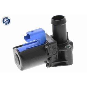Kühlmittelregelventil VEMO V25-77-0022