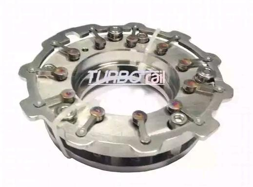 Turbolader Dichtungssatz TURBORAIL 100-00363-600