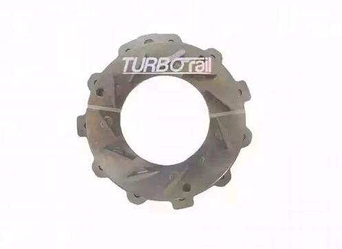 Original IVECO Turbolader Dichtungssatz 100-00429-600