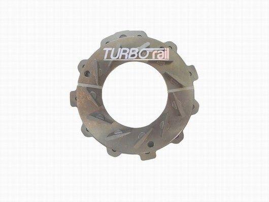 TURBORAIL   Montagesatz, Lader 100-00429-600