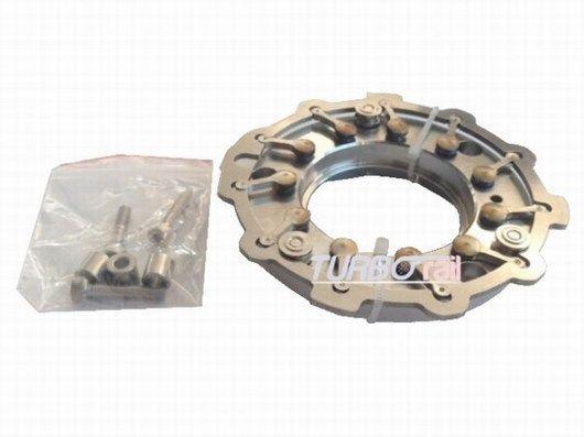 10000429600 Montagesatz, Lader TURBORAIL 100-00429-600 - Große Auswahl - stark reduziert