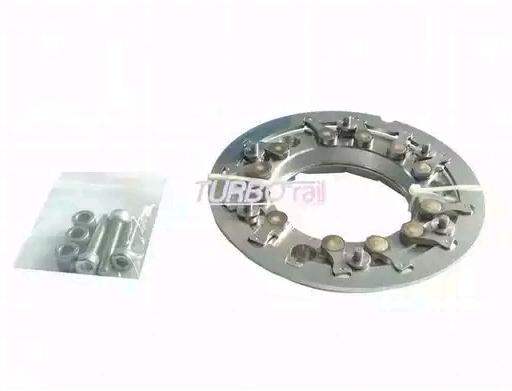 Original AUDI Turbolader Dichtungssatz 100-00522-600