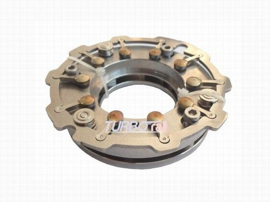 10000878600 Montagesatz, Lader TURBORAIL 100-00878-600 - Große Auswahl - stark reduziert