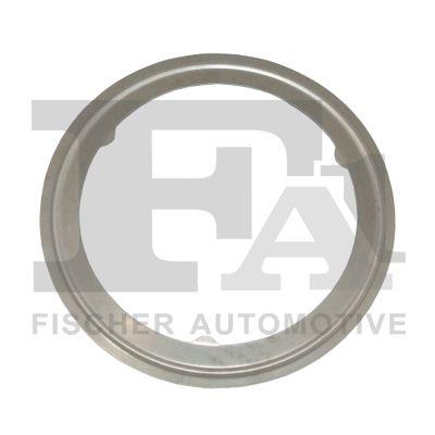 FA1: Original Abgasdichtung 100-928 ()