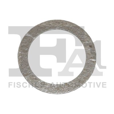 FA1: Original AGR Dichtung 100-992 ()