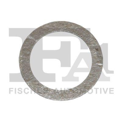 FA1: Original AGR Ventil Dichtung 100-992 ()