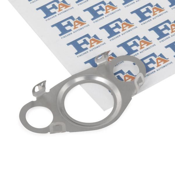 FA1: Original AGR Ventil Dichtung 100-993 ()