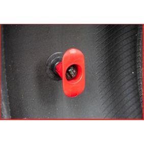 100.1180 Sada nářadí, kontrolní systém-tlak v pneumatikách KS TOOLS - Zažijte ty slevy!