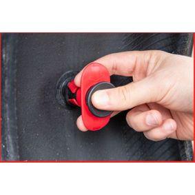 100.1180 Sada nářadí, kontrolní systém-tlak v pneumatikách KS TOOLS originální kvality