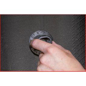 Sada nářadí, kontrolní systém-tlak v pneumatikách 100.1180 od KS TOOLS