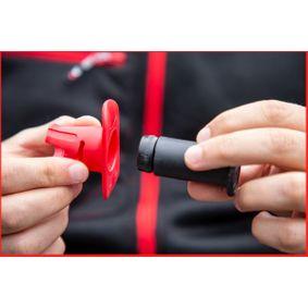 1001180 Sada nářadí, kontrolní systém-tlak v pneumatikách KS TOOLS 100.1180 - Obrovský výběr — ještě větší slevy