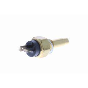 V30-72-0730 VEMO Original VEMO Qualität SW: 22, Anschlussanzahl: 2 Sensor, Kühlmitteltemperatur V30-72-0730 günstig kaufen