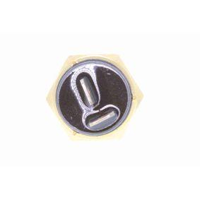 V30720730 Sensor, Kühlmitteltemperatur VEMO V30-72-0730 - Große Auswahl - stark reduziert