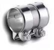 VEGAZ Rohrverbinder, Abgasanlage VM-121