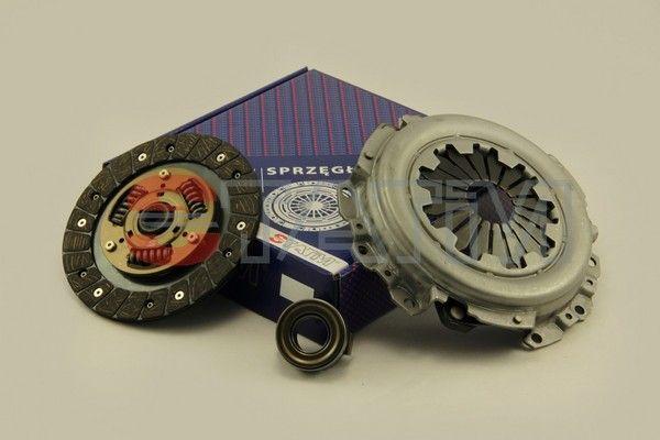 Buy original Clutch kit STATIM 100.463