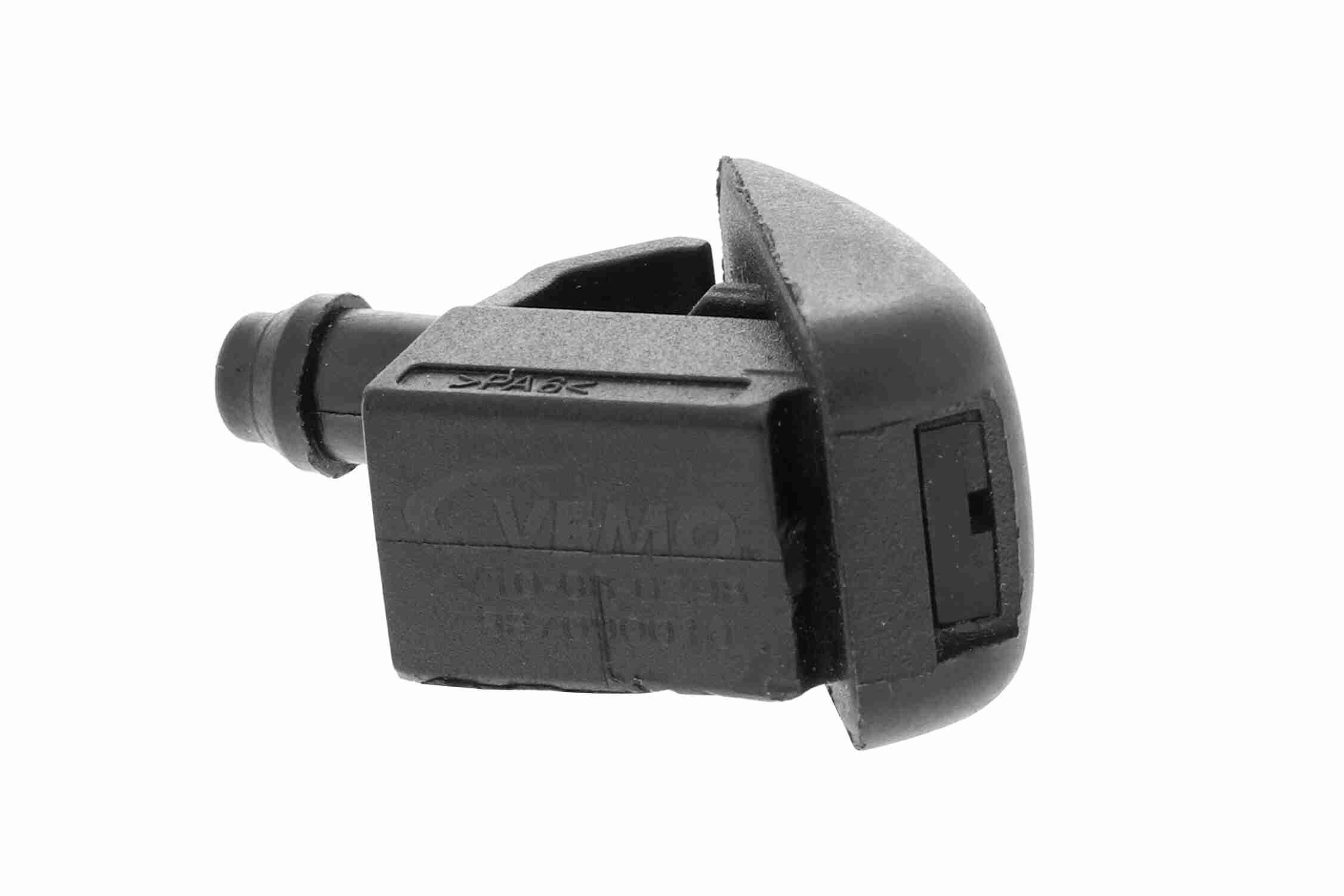 OE Original Waschwasserdüse Scheibenreinigung V10-08-0298 VEMO