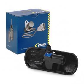 V10-08-0319 VEMO vorne, beidseitig, Q+, Erstausrüsterqualität Waschwasserdüse, Scheibenreinigung V10-08-0319 günstig kaufen