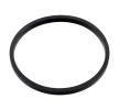Dichtung Thermostat 100055 mit vorteilhaften FEBI BILSTEIN Preis-Leistungs-Verhältnis