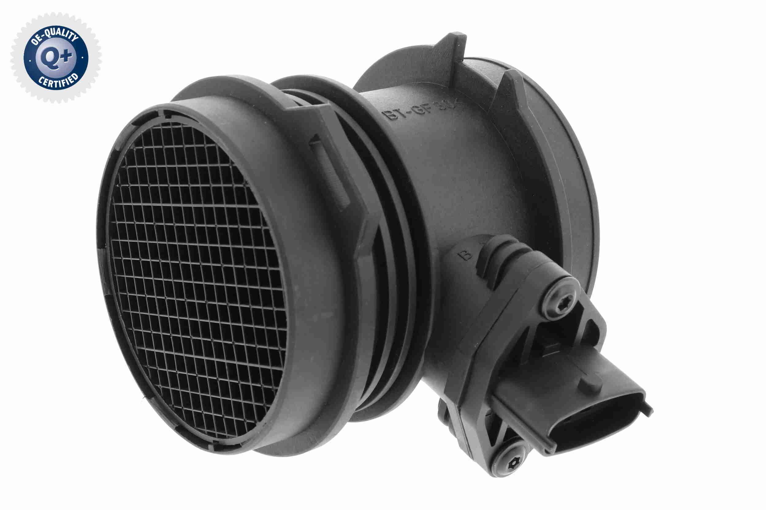 VEMO Luftmassenmesser V52-72-0019