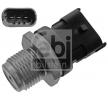 Sensore, Pressione carburante FEBI BILSTEIN 100061 Recensioni