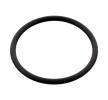 Dichtung Thermostat 100077 mit vorteilhaften FEBI BILSTEIN Preis-Leistungs-Verhältnis