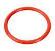 FEBI BILSTEIN: Original Dichtung, Kühlmittelflansch 100078 ()