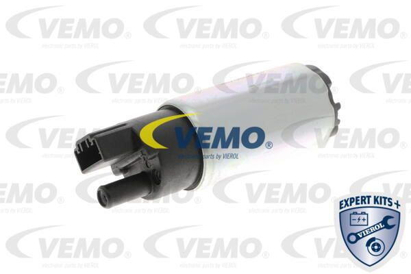 Original JAGUAR Dieselpumpe V53-09-0001